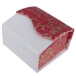 custom magnet Paper gift Box