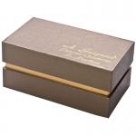 custom packaging Paper gift Box