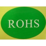 printed Products Self Adhesive stickers