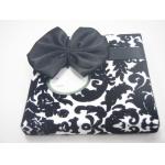 custom Paper Box for Gift Packaging