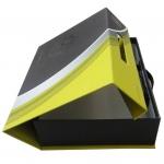 custom rigid Paper Box for Gift Packaging