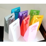 1c PP plastic bag