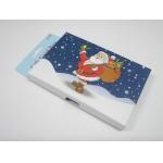 custom Christmas Paper Box for Gift Packaging