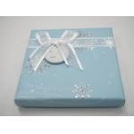 custom printed Paper Box for Gift Packaging
