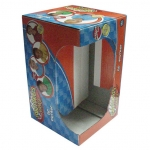 custom product packaging Paper gift Box-2