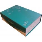 custom magnet Paper Box for Gift Packaging